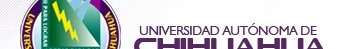 Logotipo de ALEPH